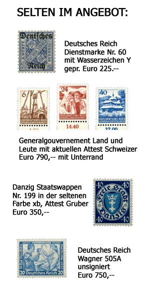 Ks briefmarken versand online shop schneider direktverkauf for Schneider katalog bestellen privat